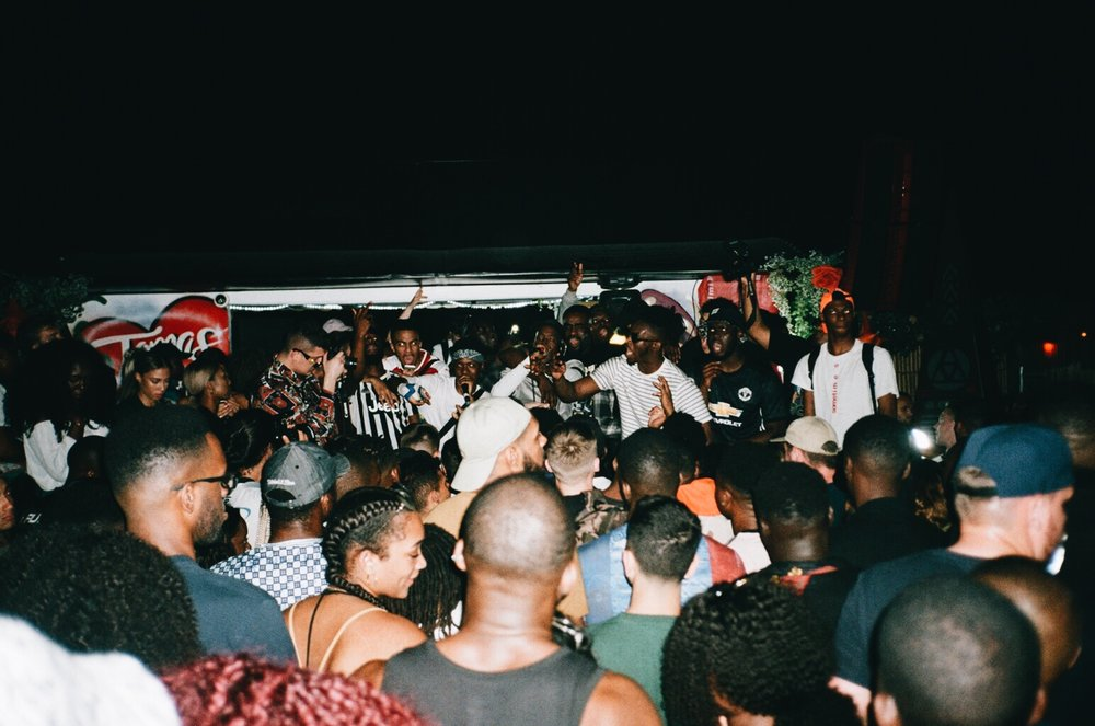 SBTV Summer Cookout - Mabdulle 30.JPG