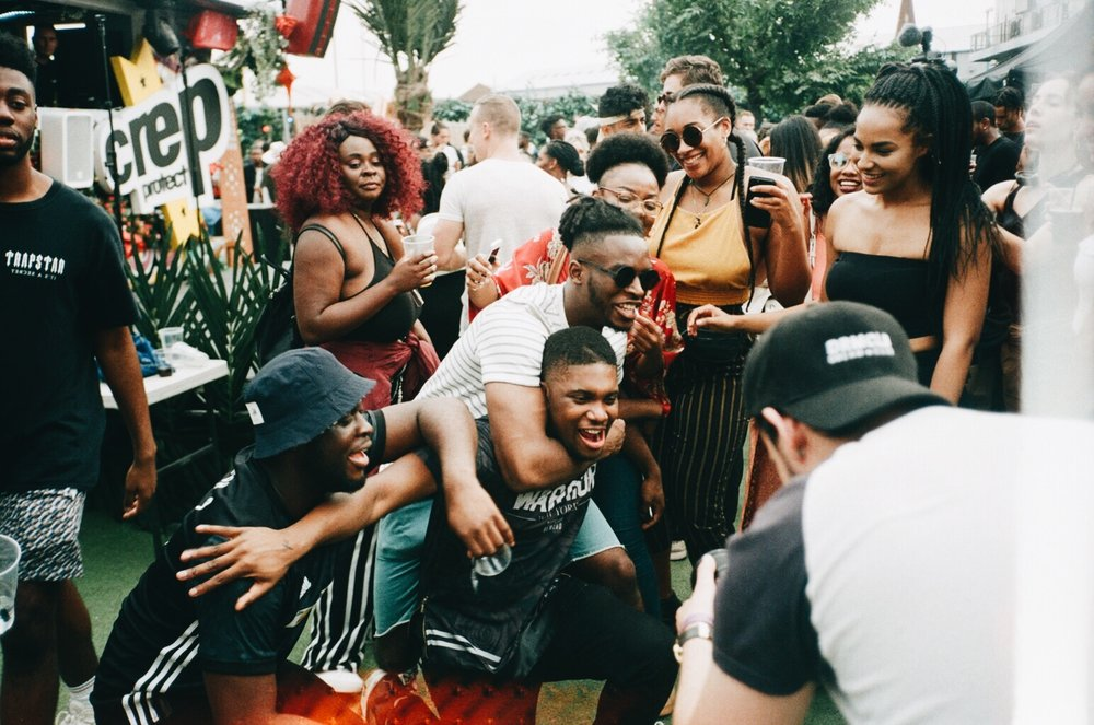 SBTV Summer Cookout - Mabdulle 49.JPG