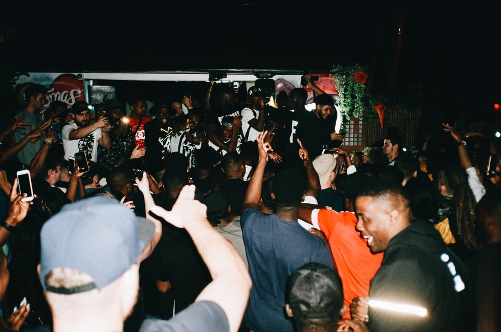 SBTV Summer Cookout - Mabdulle 60.JPG