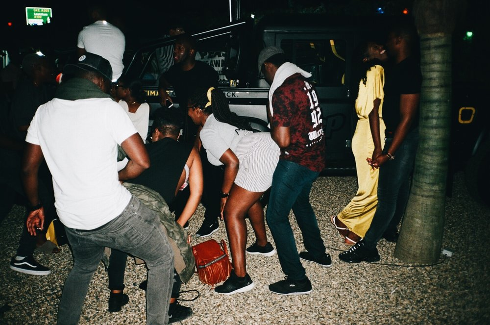 SBTV Summer Cookout - Mabdulle 64.JPG