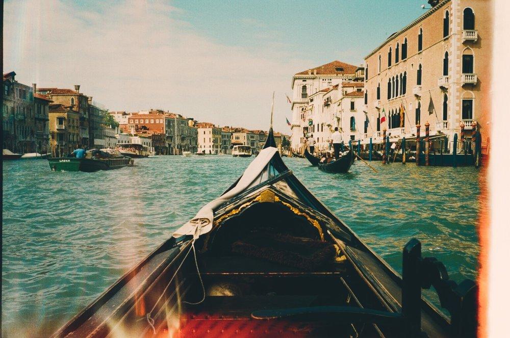 Venice Film Fesitval - Film Camera - Mabdulle1.JPG