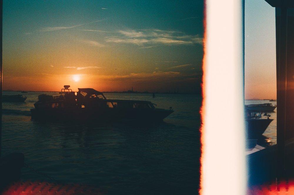 Venice Film Fesitval - Film Camera - Mabdulle46.JPG
