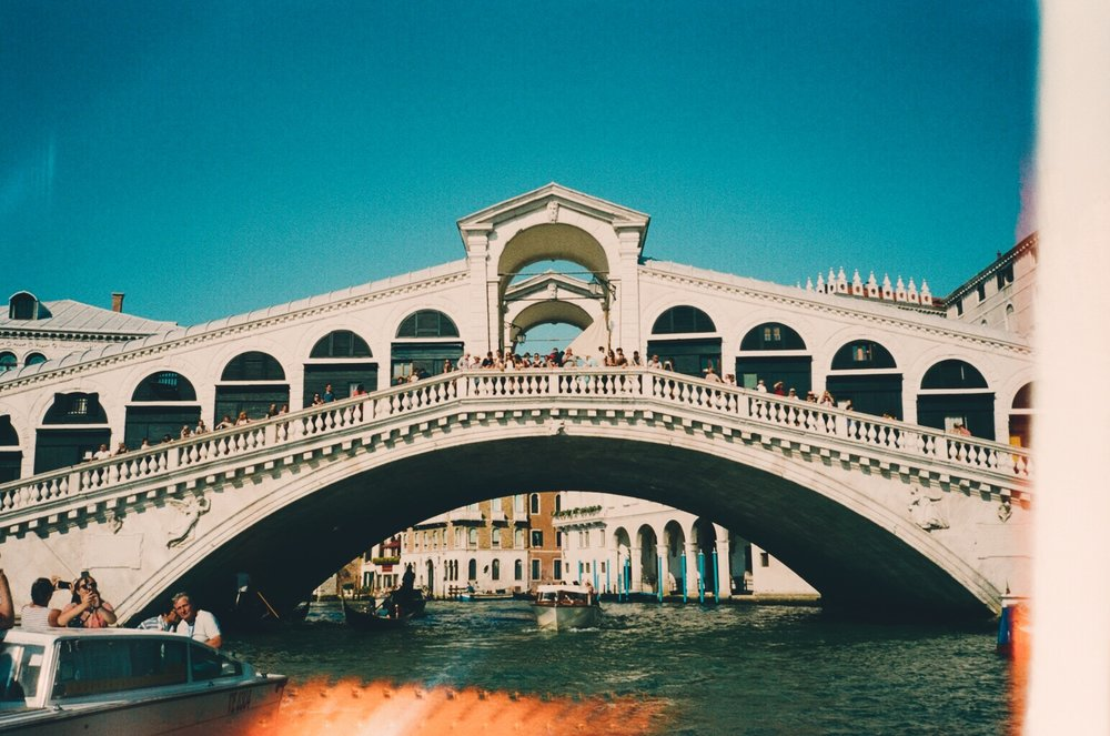Venice Film Fesitval - Film Camera - Mabdulle50.JPG