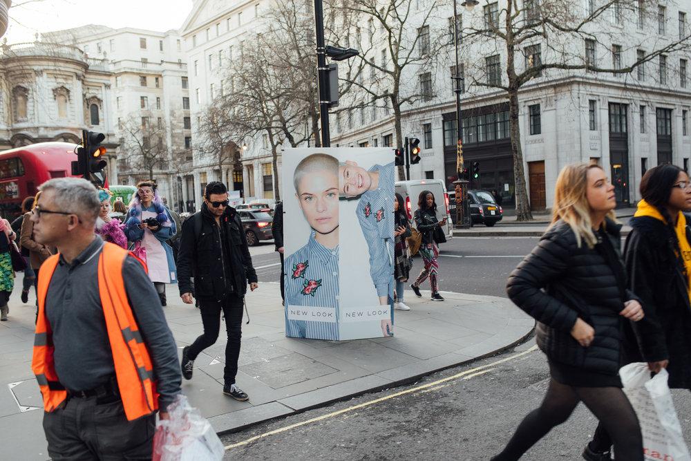 New Look Lisa Fashion Week-55.jpg