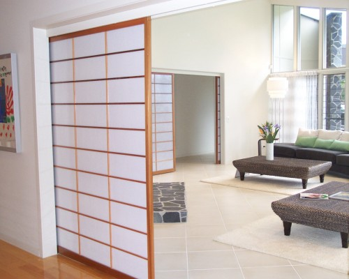 Modern - Retractable Translucent Wall.jpg