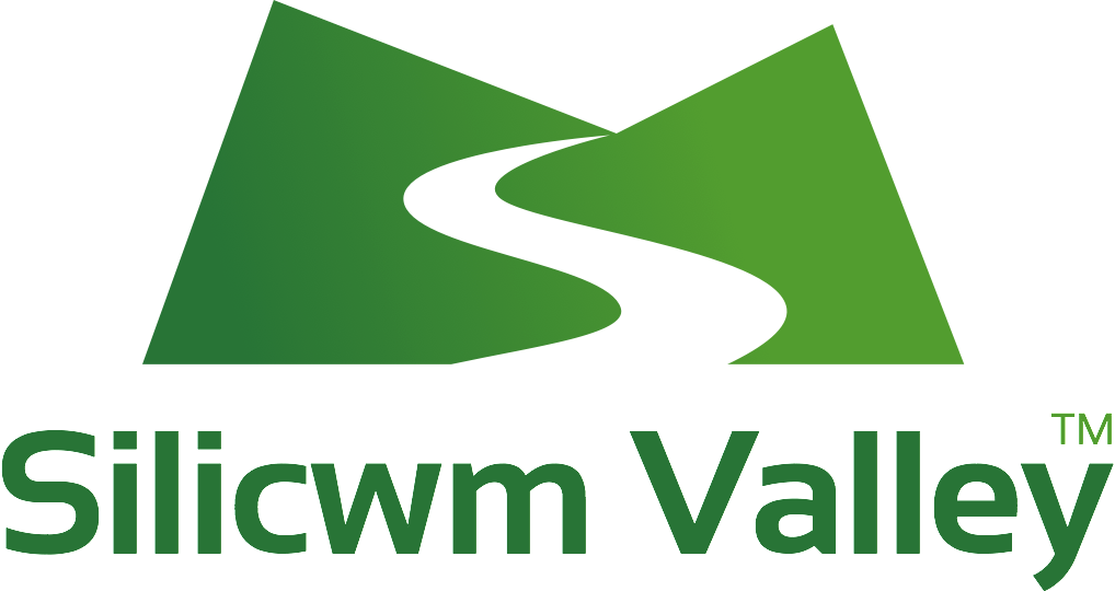 Silicwm Valley