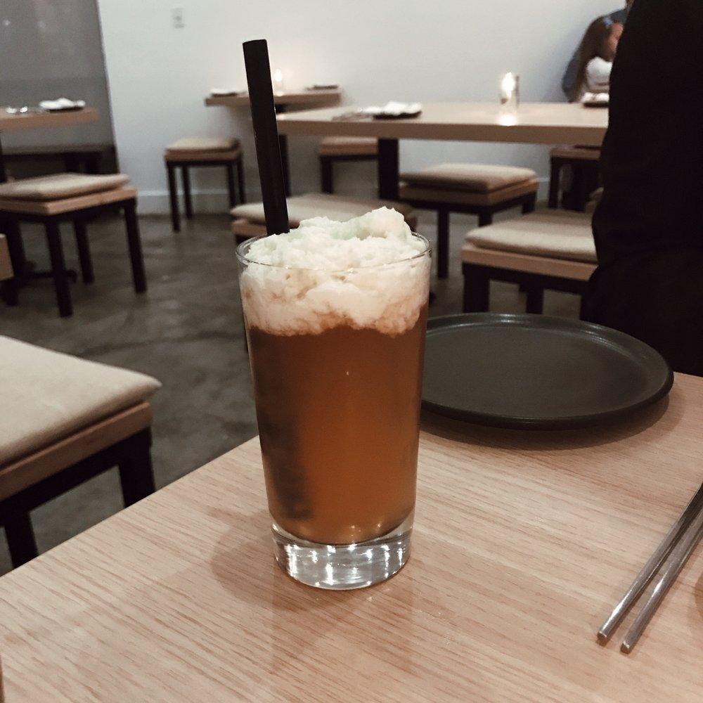 Kato Tea