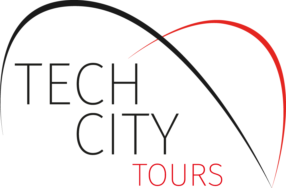 Tech City Tours