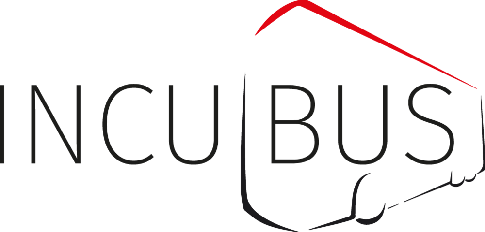 Incubus Logo.png