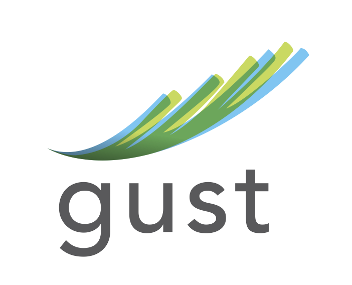 gust-logo-color.png