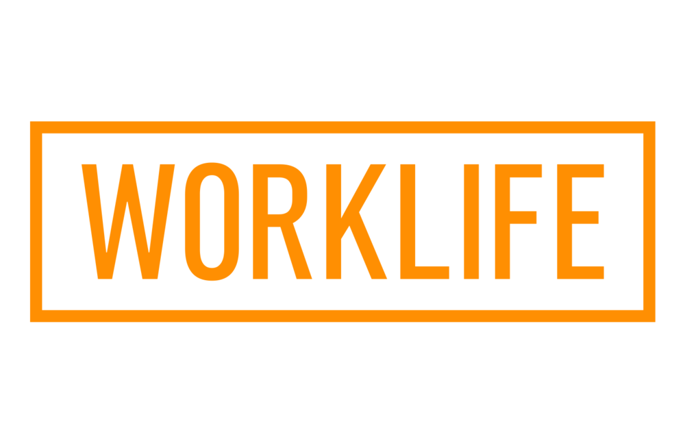 WORKLIFE-LOGO-ORANGE-NO-TAG-L.png