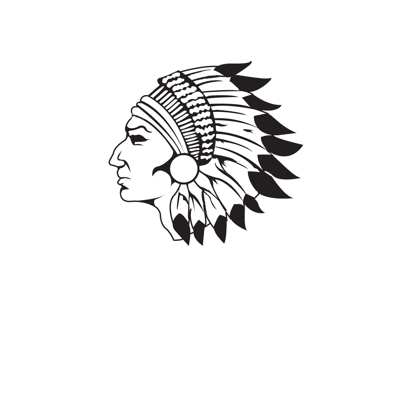 Chief Recordings
