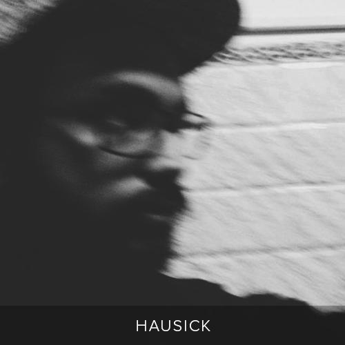 hausick.jpg