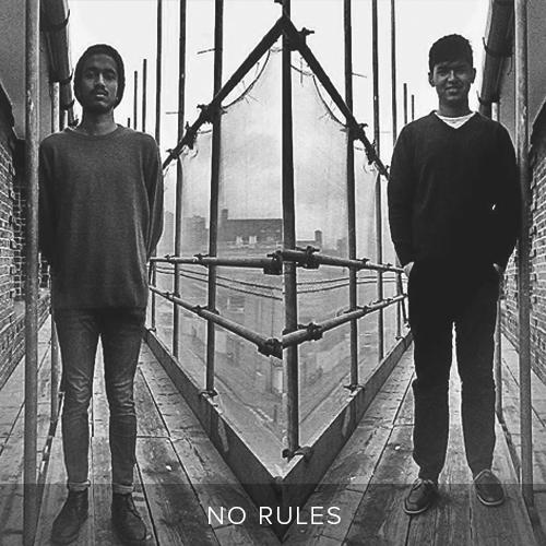 website_artist_no_rules.jpg
