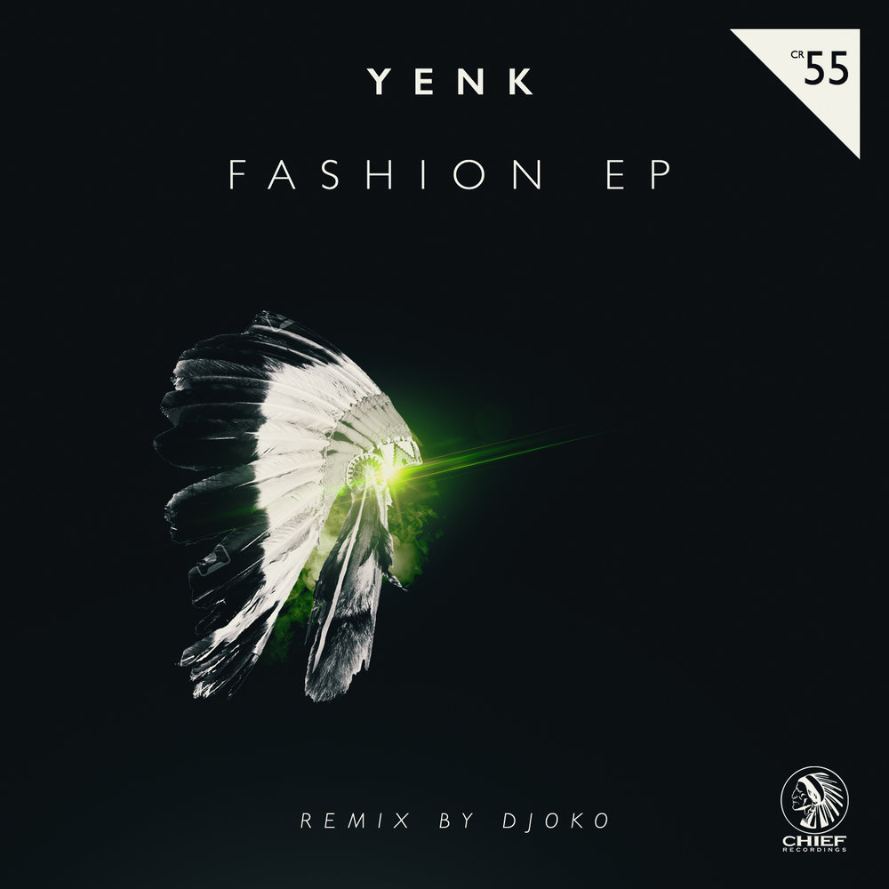 Yenk_EP.jpg