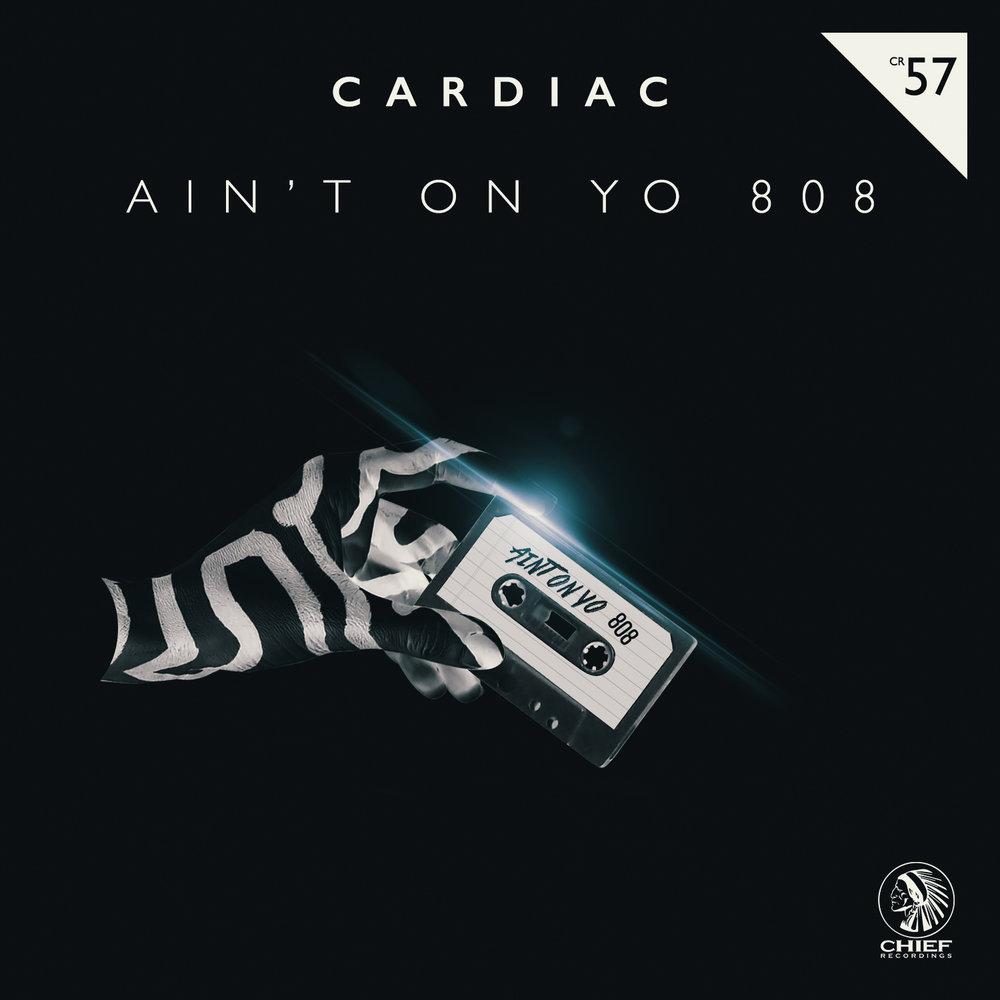 Cardiac_EP.jpg