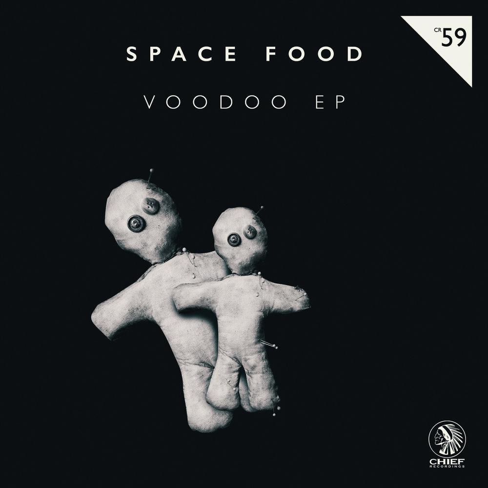 Voodoo_EP.jpg