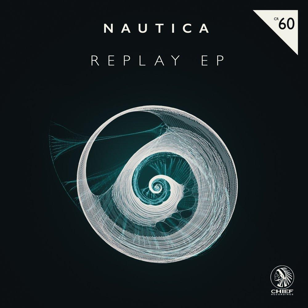 Nautica_EP.jpg