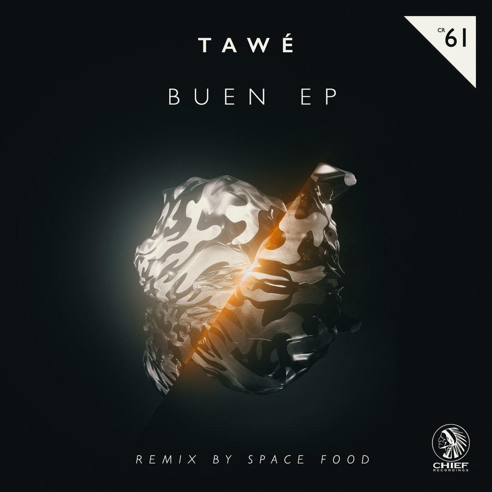 Tawe_Buen_EP.jpg
