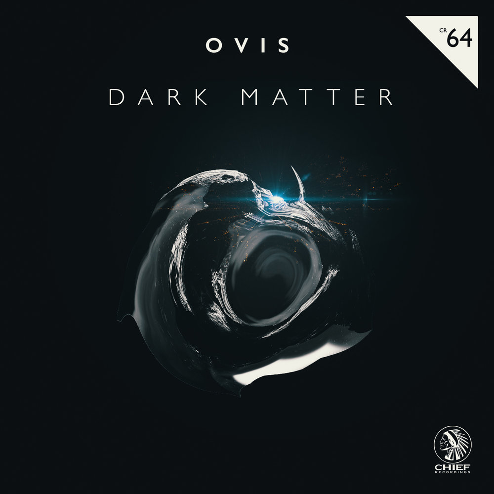 Ovis_EP.jpg