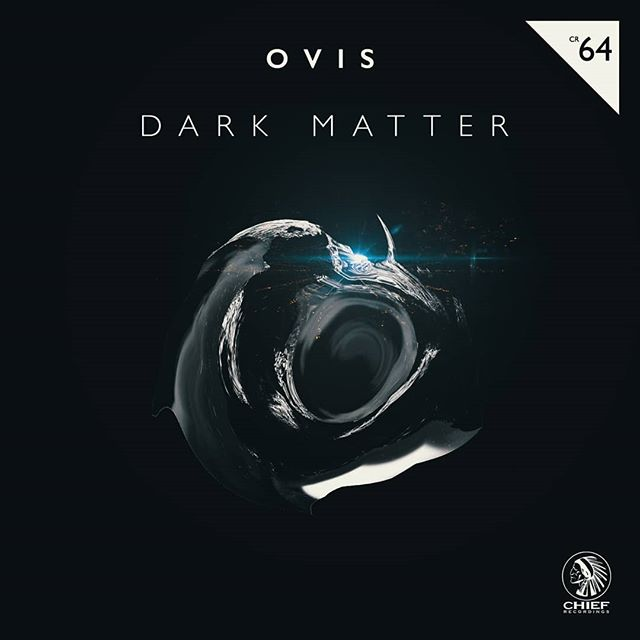 "New music available on Spotify, Beatport, iTunes and traxsource  Ovis is making his debut with his heavy release called ""Dark Matter"". Check it out following this link: https://fanlink.to/DarkMatterEP  #chiefrecordings #techhouse #techno #darkmatter #technomusic #housemusic #albumart #soundcloud #spotify #traxsource #itunesmusic #undergroundmusic #newmusic"