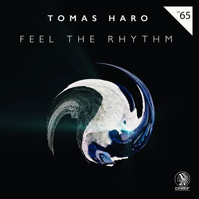 New music at beatport! Tomas Haro makes his debut with a three track release.  Previews also on soundcloud!  #chiefrecordings #tomasharo #techhouse #techno #housemusic #beatport #newmusic #electronicmusic #soundcloud #feeltherhythm #clublife #amsterdammusic