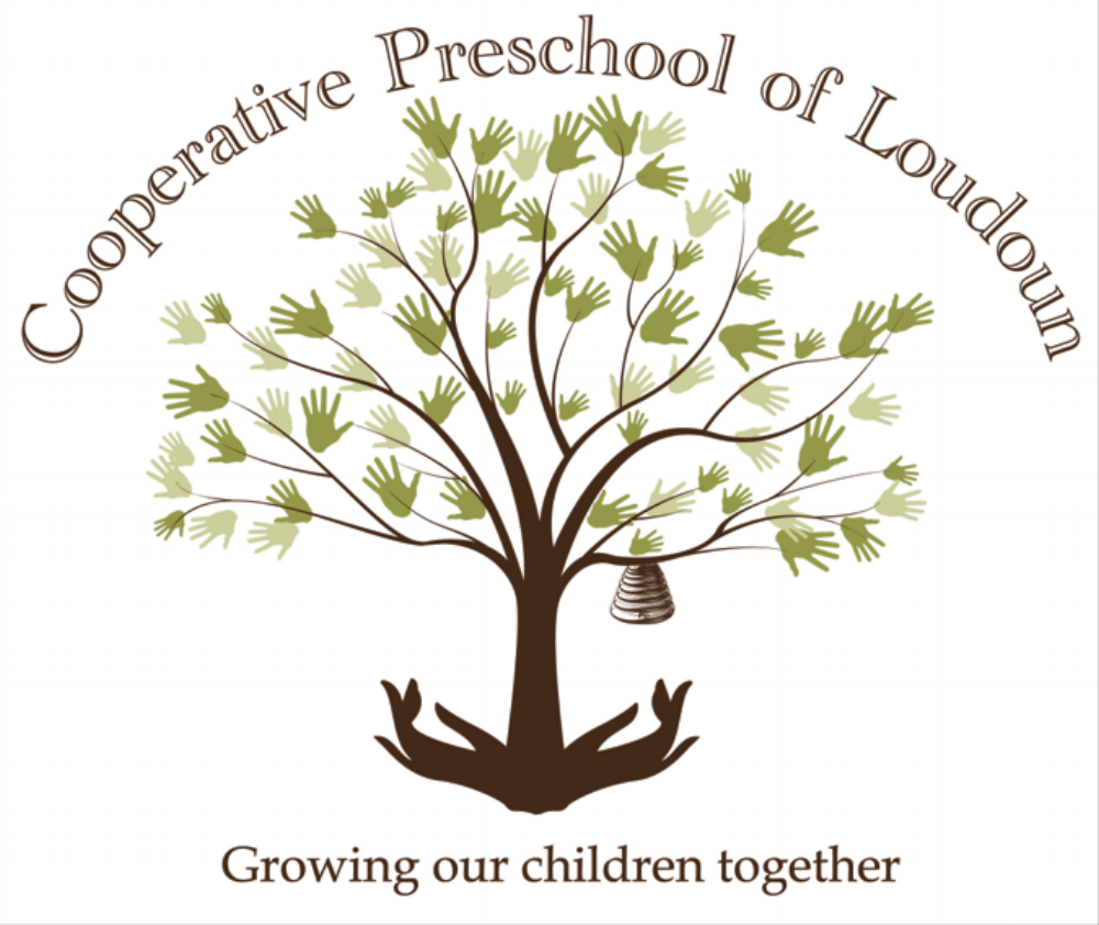 Cooperative Preschool of Loudoun