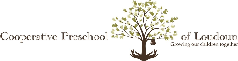 Calendar Cooperative Preschool Of Loudoun