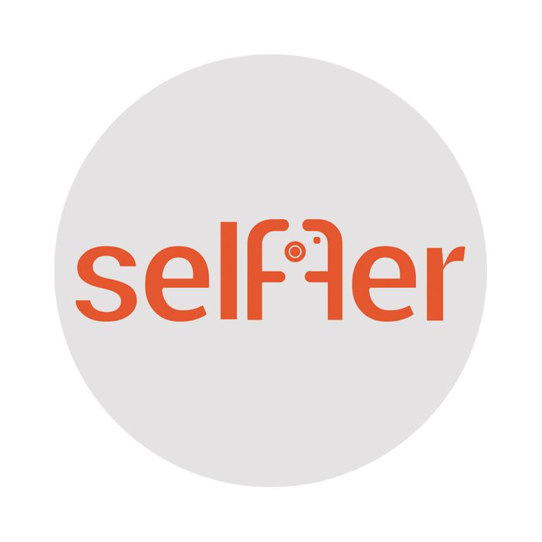 selffer.jpg