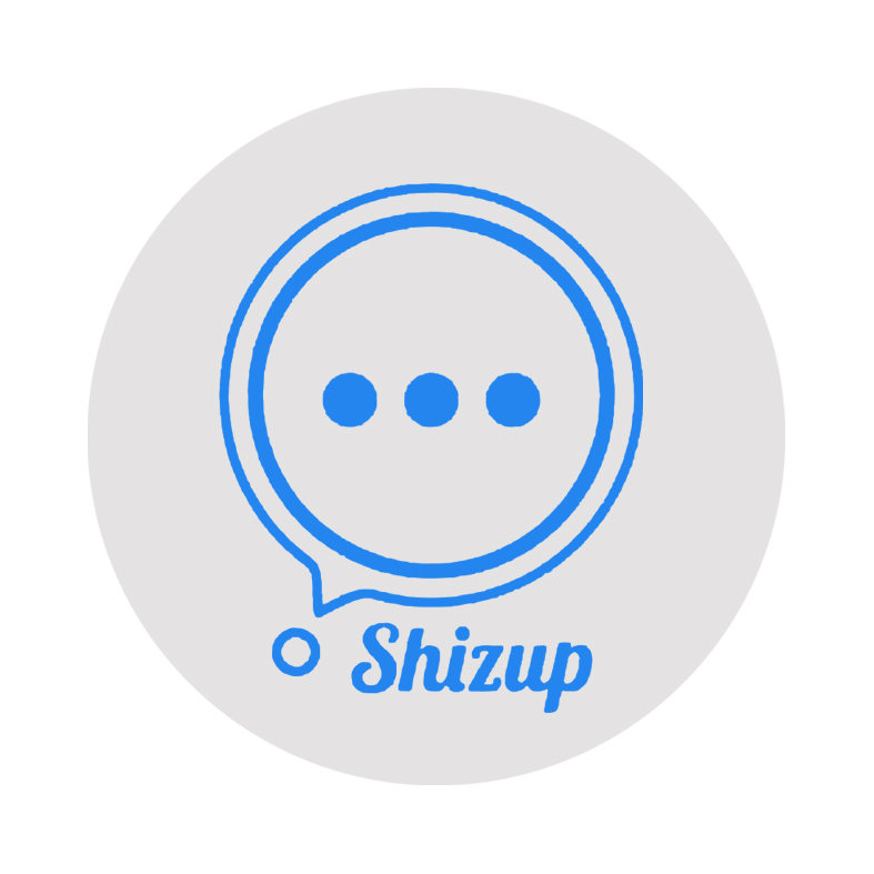 shizup.jpg