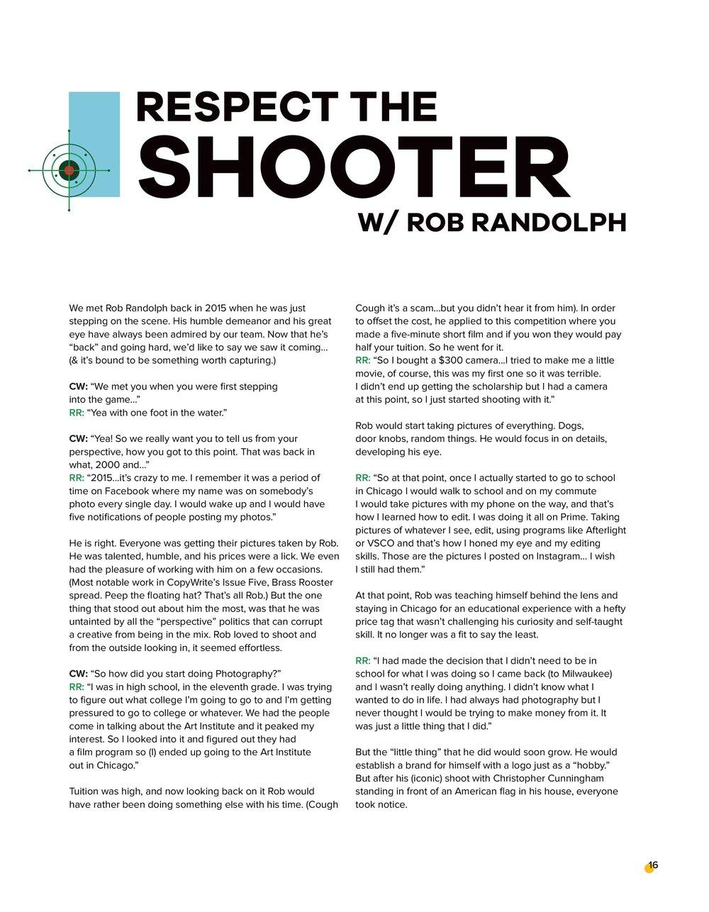 IssueTen_RobRan-page-002.jpg