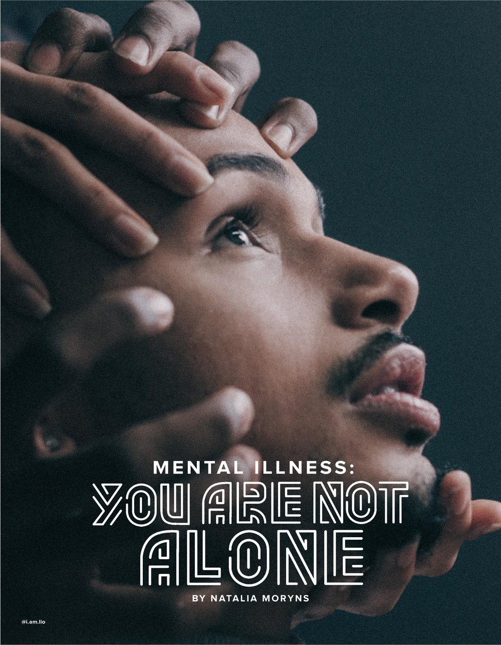 IssueTen_YouAreNotAlone-page-001.jpg