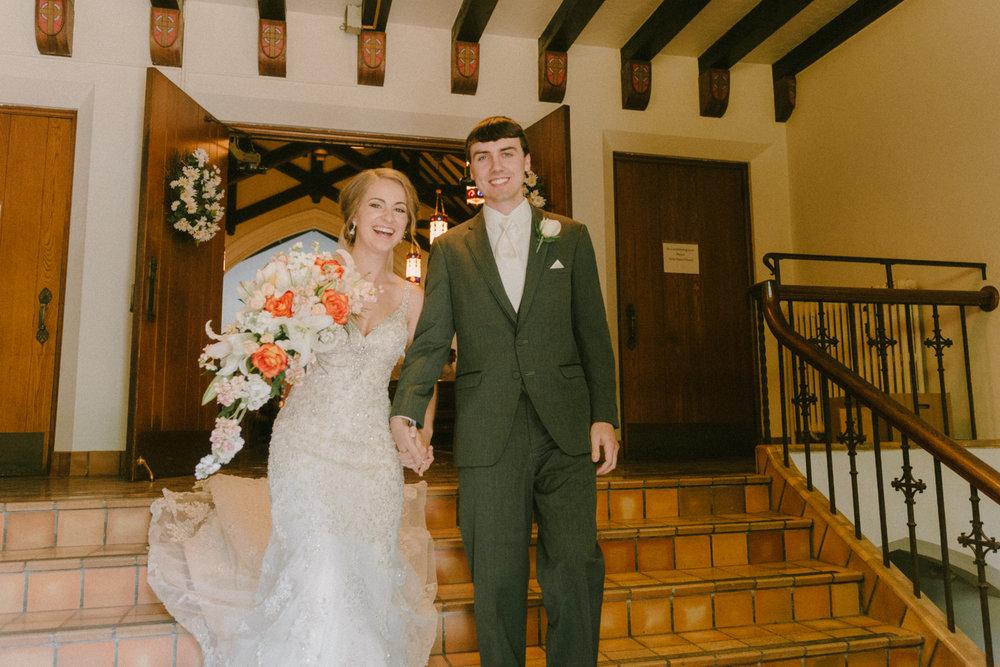 Jordan-Wedding-3.jpg