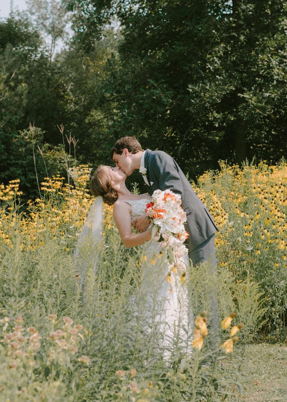 Jordan-Wedding-4.jpg