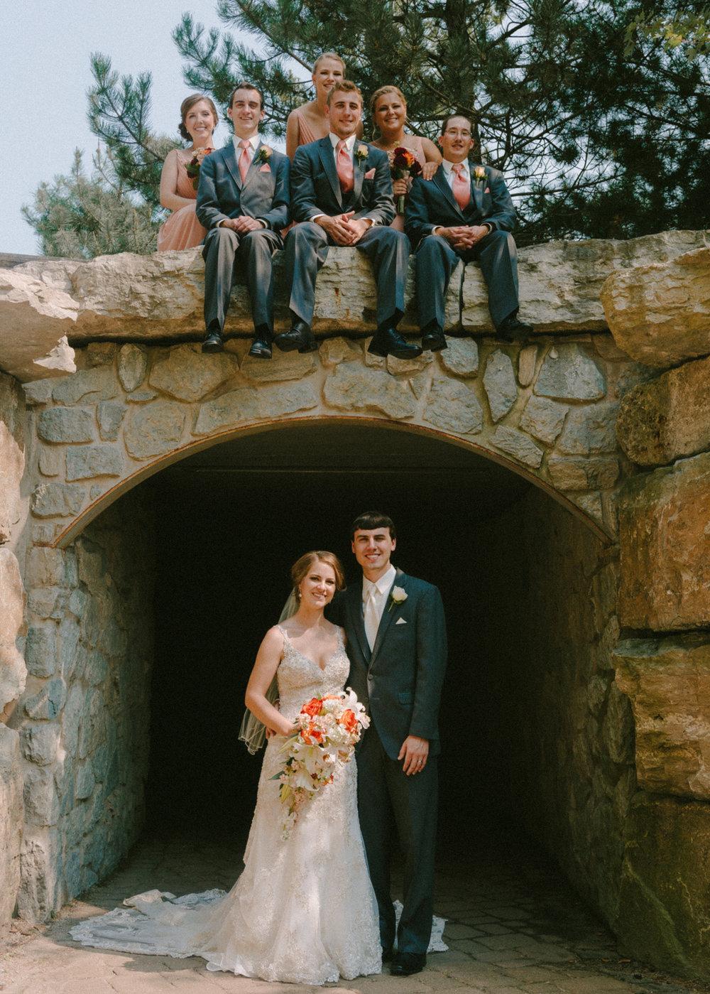 Jordan-Wedding-5.jpg