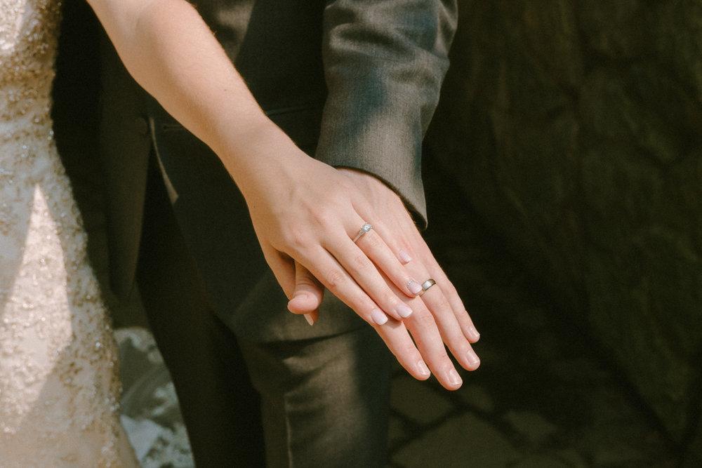 Jordan-Wedding-7.jpg