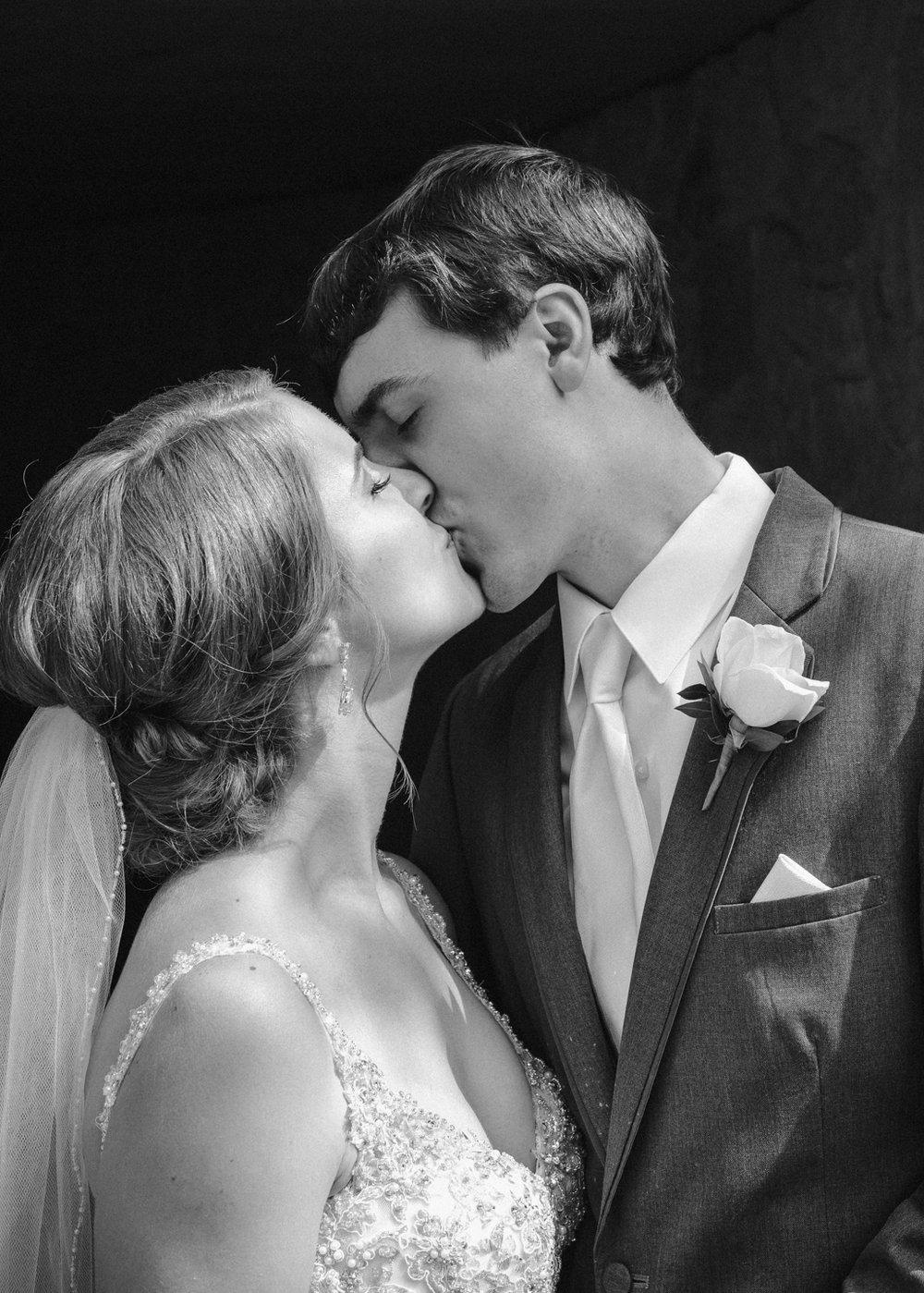 Jordan-Wedding-8.jpg