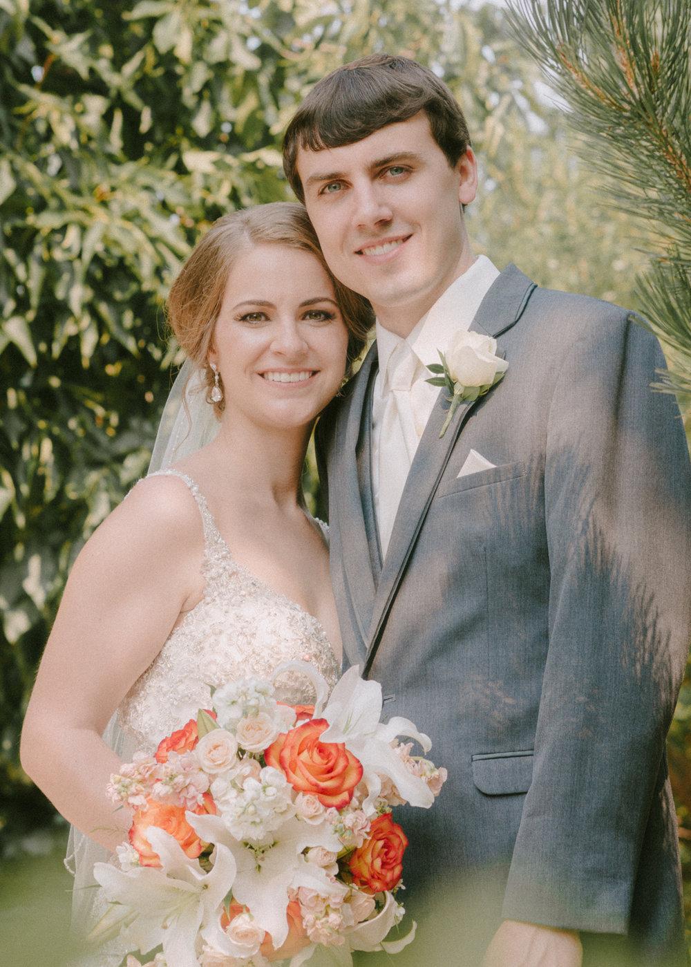 Jordan-Wedding-10.jpg