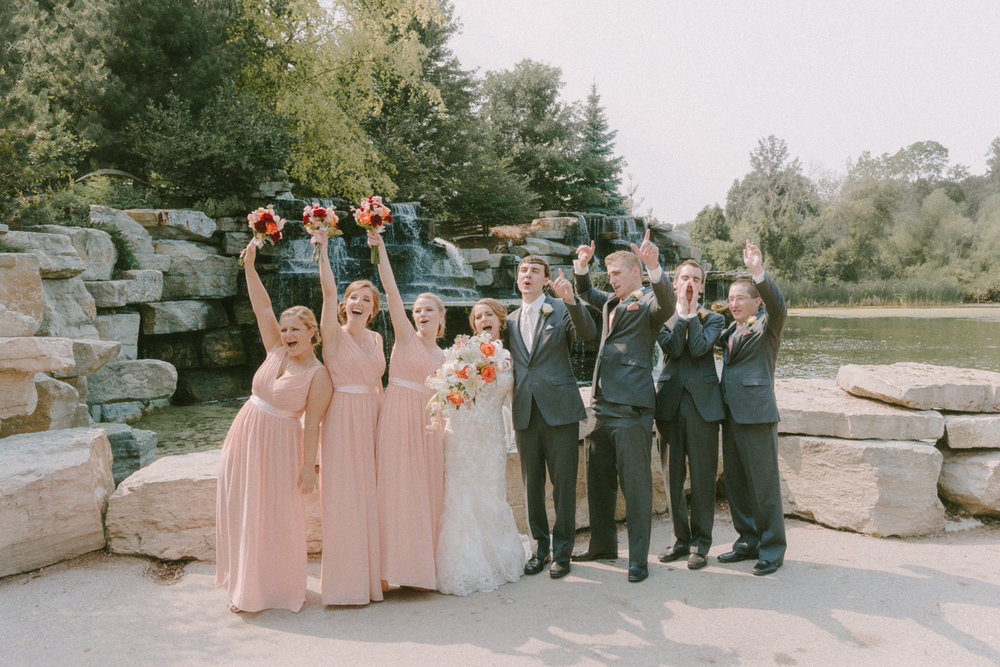 Jordan-Wedding-13.jpg