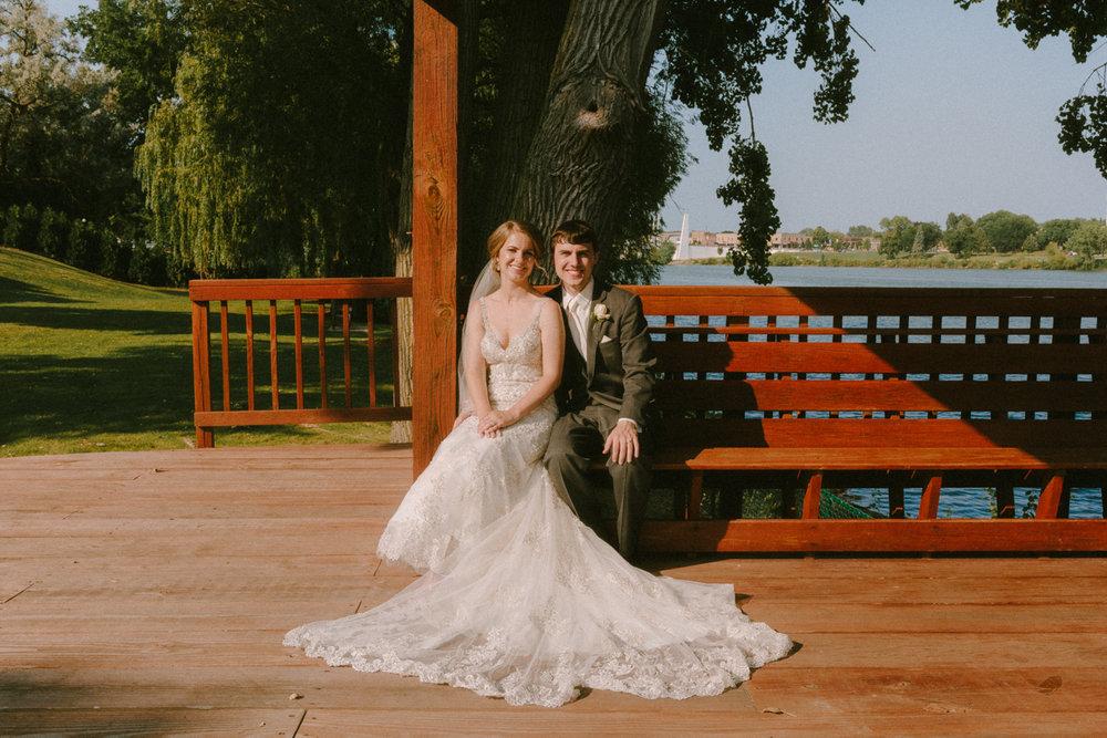 Jordan-Wedding-15.jpg