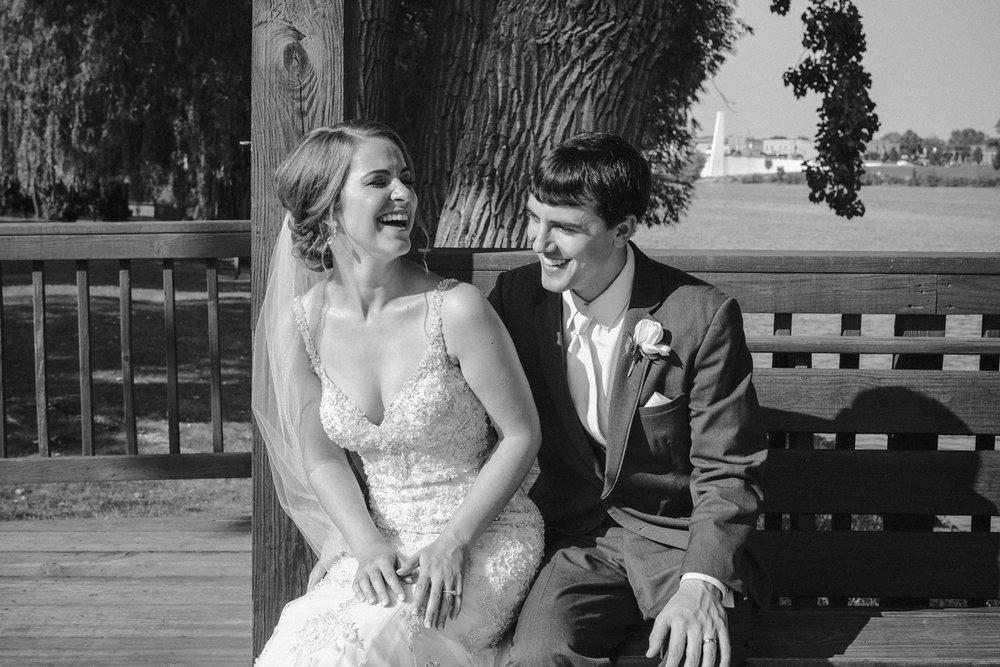Jordan-Wedding-16.jpg