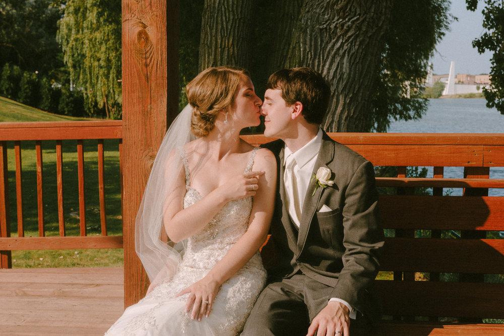 Jordan-Wedding-17.jpg