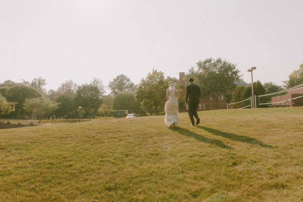 Jordan-Wedding-18.jpg