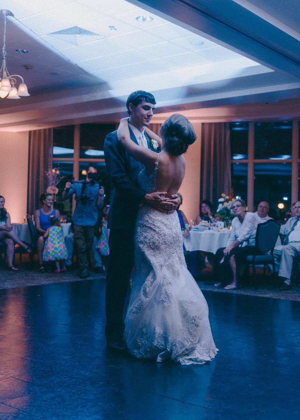 Jordan-Wedding-19.jpg