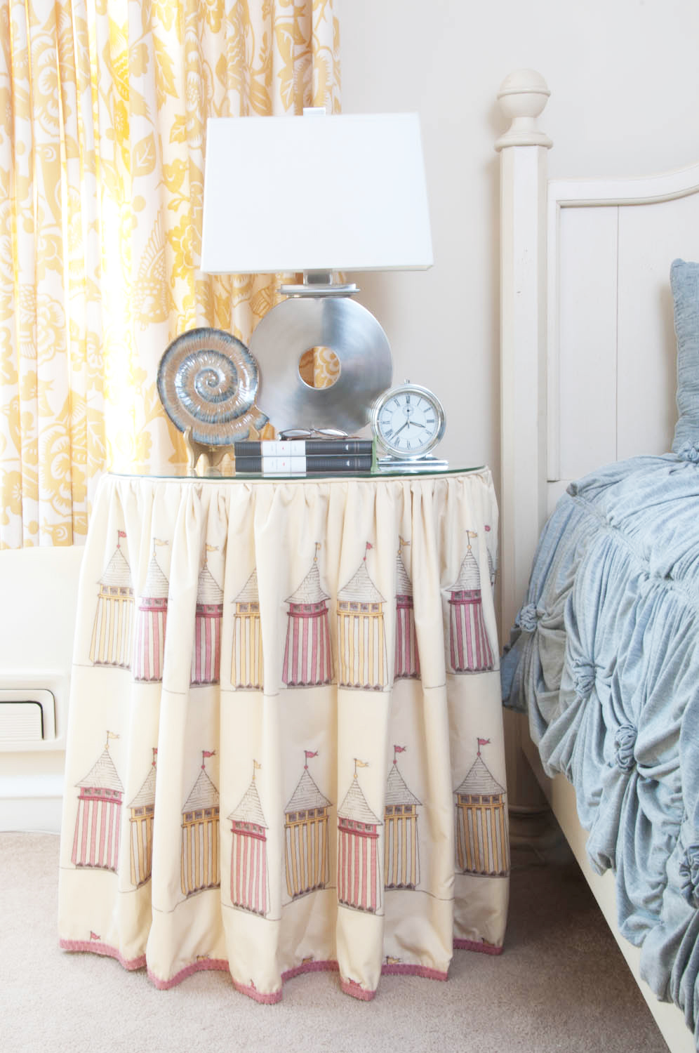 beach house skirted table photo.jpg