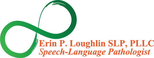 Erin P. Loughlin SLP, PLLC