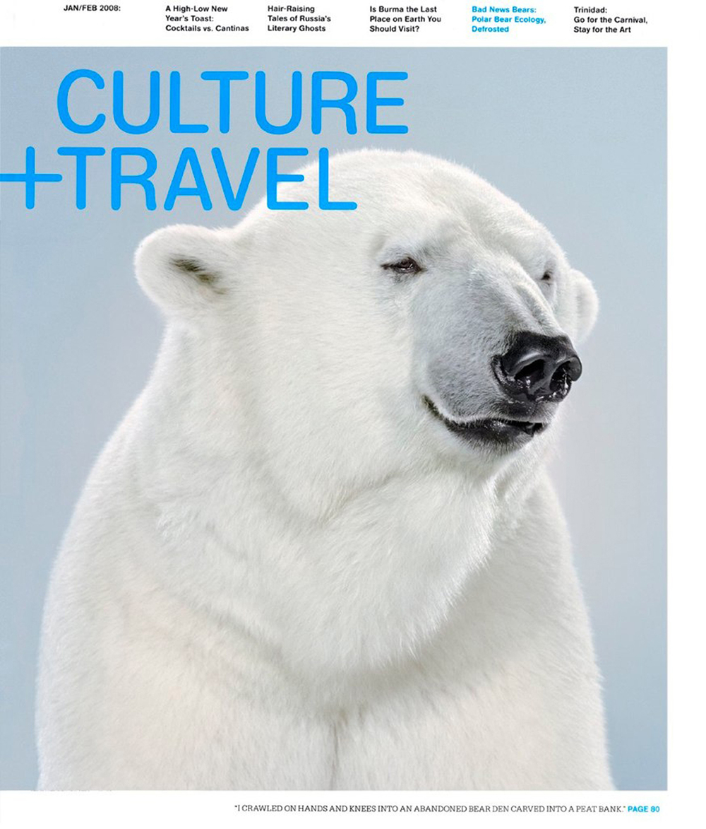culture_travel.jpg