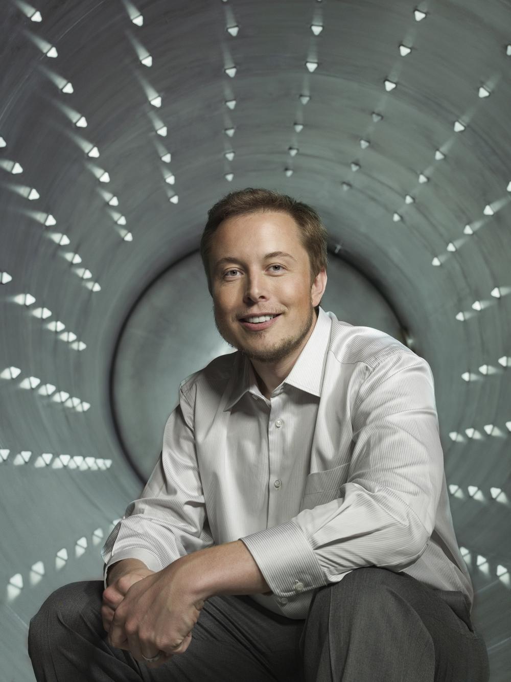 Elon Musk_0297_RAW.jpg