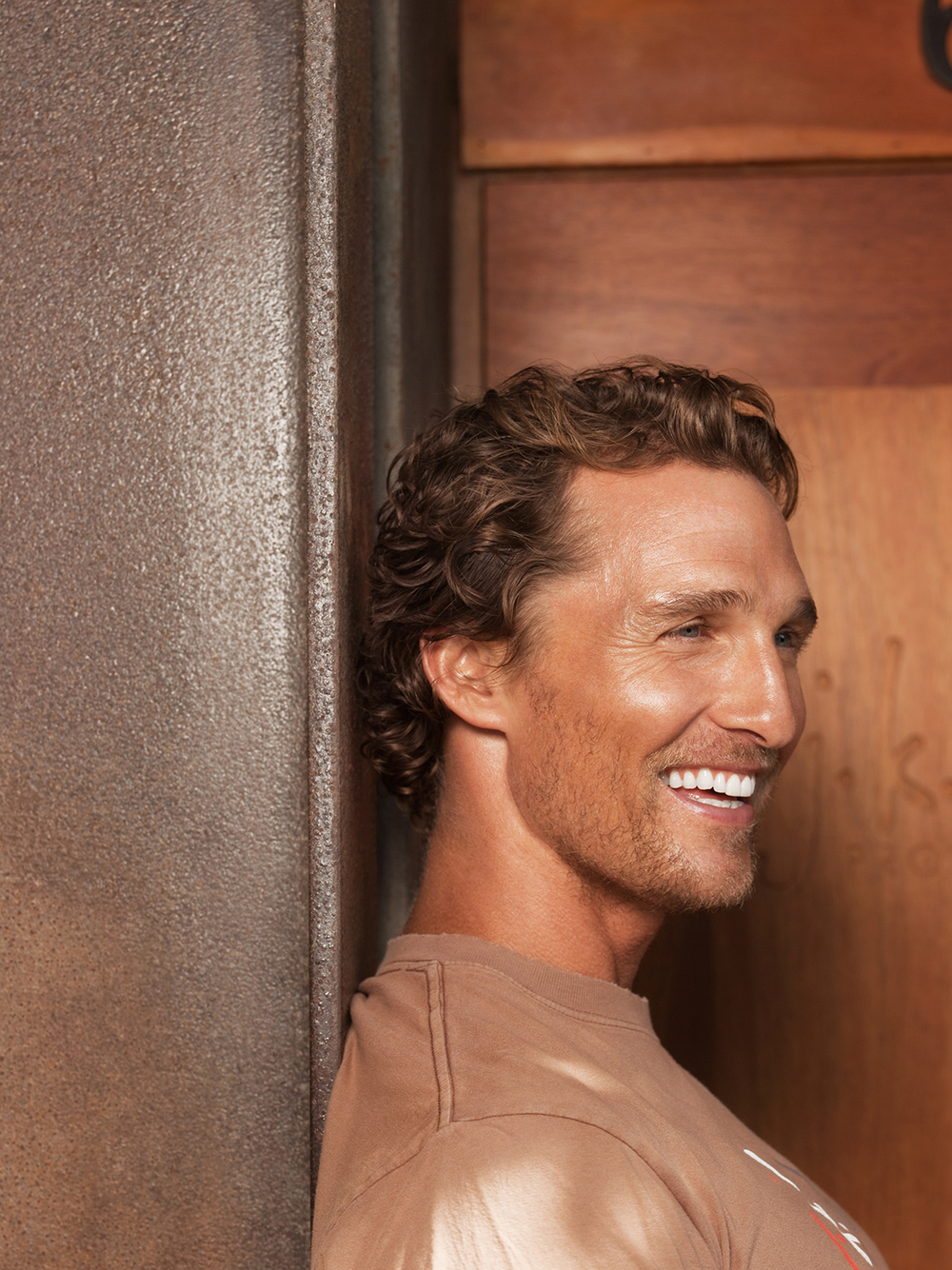 matthew mcconaughey0063_RAW copy.jpg