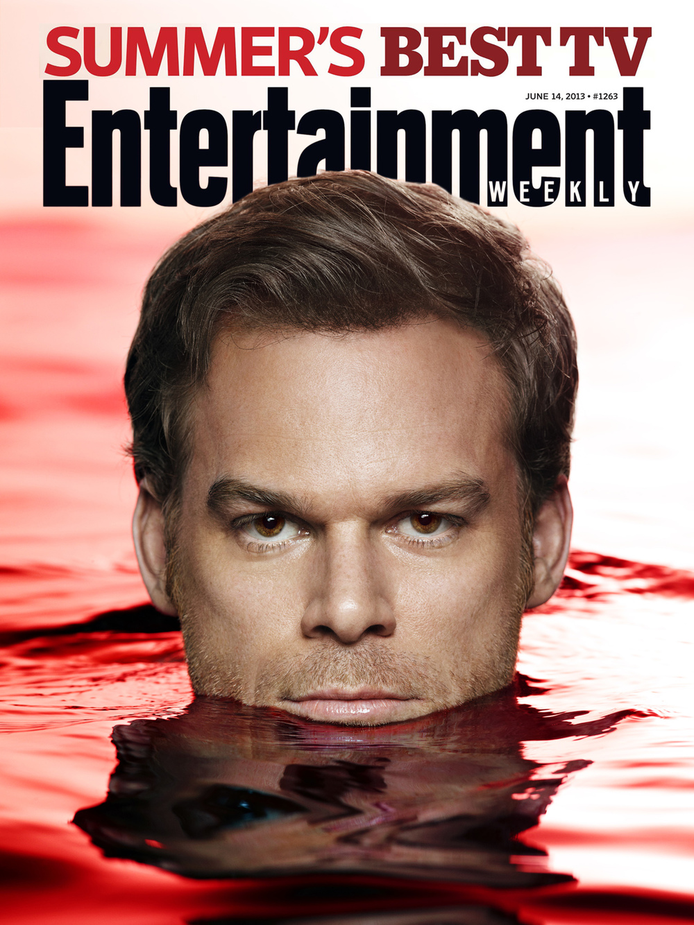 J309_JGR_06_dexter_michaelchall_blood_pool_shot06_1063_RGB_Cover.jpg